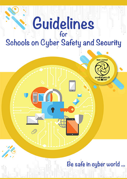 Schools on Cyber Safety and Security
